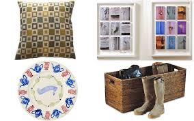 gifts for home best gifts for the home this christmas telegraph