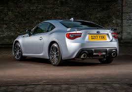 black subaru brz 2017 drive co uk if you love driving the subaru brz 2 0i reviewed