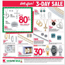 black friday jewelry sales kmart black friday ads sales and deals 2016 2017 couponshy com