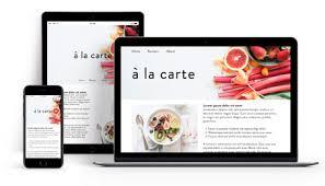magix web designer 6 xara web designer create website