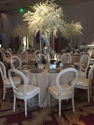 linen rentals dallas dallas wedding rentals reviews for 216 rentals