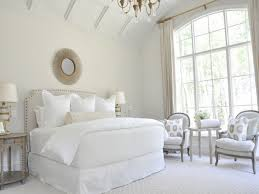 Shabby Chic Bedroom Lamps by Bedroom Shabby Chic Bedroom Ideas Monochromatic Apartment Rustic