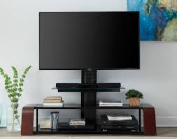 Tv Furniture Sandberg Furniture Aria 62