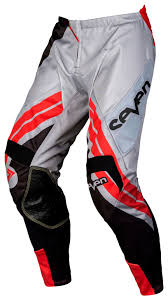 purple motocross gear seven mx rival rize pants revzilla