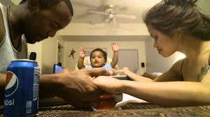 thanksgiving dinner prayer blessing family prayer before dinner youtube