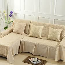 Chesterfield Sofa Covers Custom Covers Sectional Sofa Cover Or Waterproof For Design