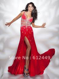 red pageant dresses cocktail dresses 2016
