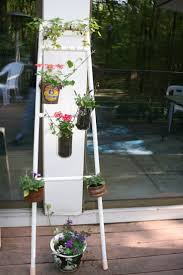 109 best plant stands images on pinterest plant stands wire and