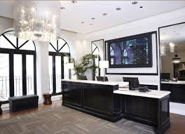 Chicago Hotels Map Magnificent Mile by Hotel Cass At Magnificent Mile Chicago Il Booking Com