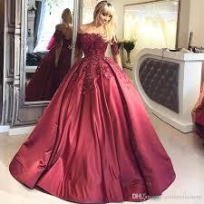 best quinceanera dresses 2018 the shoulder gown quinceanera dresses