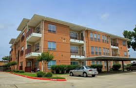 Apartments Condos For Rent In Atlanta Ga Condos For Rent In 77057 Houston Tx Condo Com