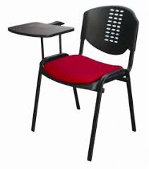 lecture tables and chairs lecture chairs durable stackable linking chairs