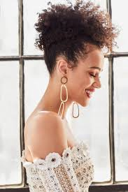 lady neck hair game of thrones star nathalie emmanuel on fame fear and her