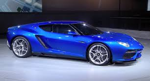 lamborghini asterion wallpaper lamborghini asterion lpi 910 4 live photos and videos