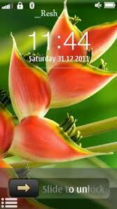 download themes for nokia e6 belle nokia nature hd for nokia e6 00 free download