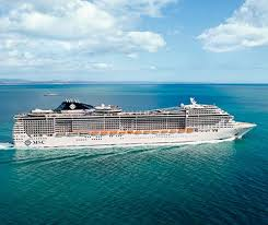 best cruise vacations travel leisure