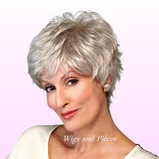 glamorous styles for medium grey hair modern day pixie haircut home glamorous golden blonde human