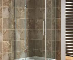 leaking shower door oldcastle shower door seal choice image door design ideas