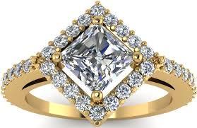 wedding ring japan cheap gold wedding rings