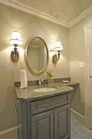 kkid interior design u2013 bath u0026 kitchen designs virginia beach va