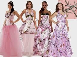 country style wedding dresses camo naf dresses