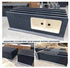 prefabricated kitchen islands counter side splash buy counter
