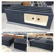 prefabricated kitchen islands counter side splash buy counter