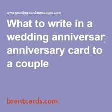 60th anniversary card messages what to write on wedding anniversary card anniversary cards
