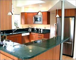 refinish wood cabinets without sanding refinish kitchen cabinets without sanding ed paint your kitchen