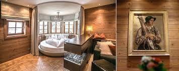 design hotel st anton hotel in st anton schlosshotel bergschlössl am arlberg