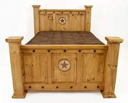 Discount Patio Furniture Houston Tx by 15 Discount Patio Furniture Houston Tx Cheap Patio
