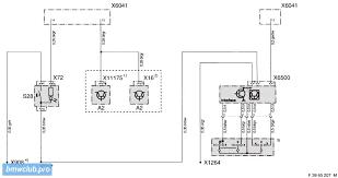 bmw m5 lifier wiring diagram bmw wiring diagram and schematics