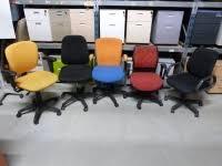 destockage bureau professionnel le spécialiste du mobilier d occasion pour professionnel en bretagne