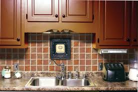 easy to clean kitchen backsplash under cabinet outlets island with