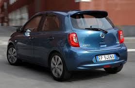 nissan micra 2015 price and features for australia
