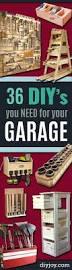 best 25 cool garages ideas on pinterest garage ideas diy
