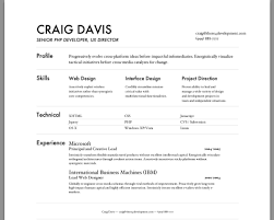 Federal Resumes Examples by Page 1 Of 2 Federal Resume Guide Traditional Federal One To Two