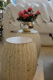 shop online home decor décor theodora home www theodorahome com br shop online home