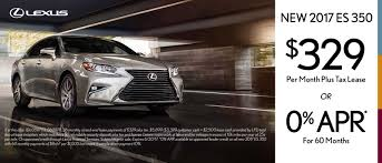 lexus certified pre owned lease bay area lexus dealer coliseum lexus of oakland serving san