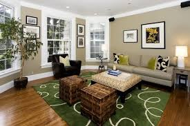 stunning kitchen and living room colors lovable paint ideas for open
