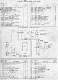 john deere 1050 wiring diagram agnitum me