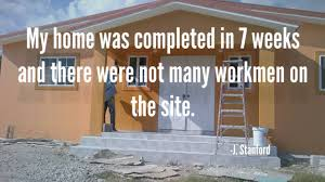 build a house in kingston jamaica youtube build a house in kingston jamaica