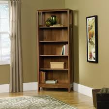 Sauder Corner Bookcase by Highly Rated Sauder Corner Bookcase With Custom Examples Designs
