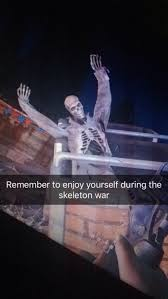 Skeleton Meme - a brief history of skeleton memes motherboard