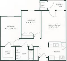 lockwood of burton apartments burton mi apartments for rent