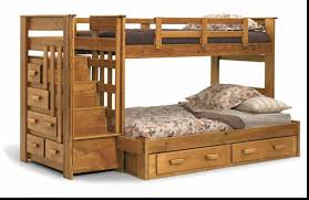 fascinating double deck bed pics decoration inspiration 2017 and