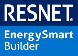 Energy Efficient Home Construction Home Energy Rating Hers Index Home Energy Efficiency Home