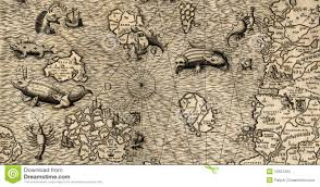 World Map With Seas by Old Map Northen Sea 10331404 Jpg Jpeg Image 1300 761 Pixels
