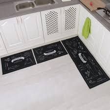 L Shaped Kitchen Rug Awesome L Shaped Kitchen Rug For Your Inspiration Pizzafino In