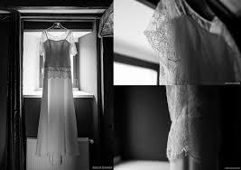 photographe mariage caen mariage grange d espins et thury harcourt laurène et jean